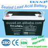 /product-detail/high-quality-12v-65ah-sealed-lead-acid-battery-of-green-energy-1150254480.html