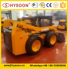 farm machinery like cat skid steer for sale