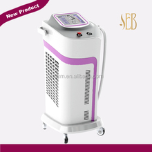 factory directly sale !! 808 shaver diode laser 808 hair removal with good quality