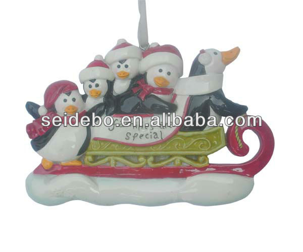 Wholesale Christmas Ornaments Manufacturers