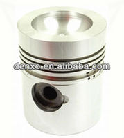68803 For Perkins Engine Piston