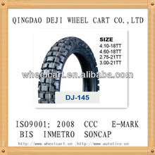 motorcycle tire 2.75-21 2.75-19