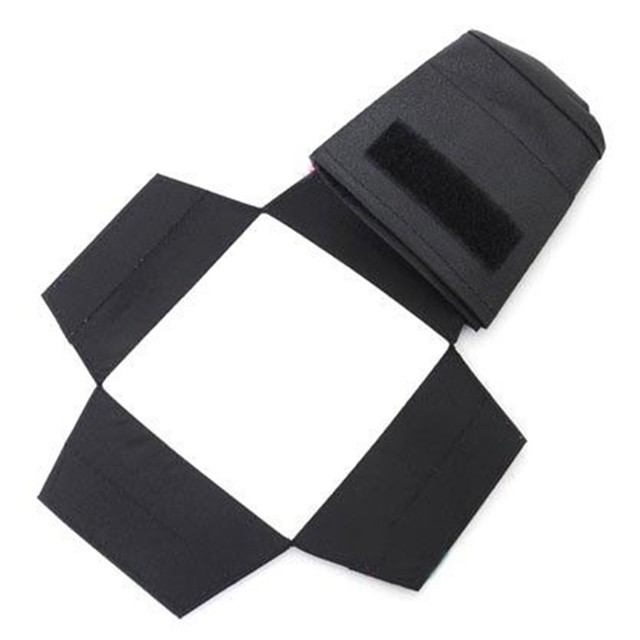 Collapsible Softbox (1).jpg