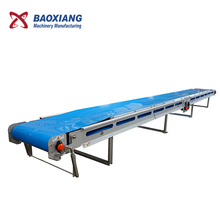 Configurable Flow Rail Gravity Rack Belt Gear Motor For Screw Conveyor