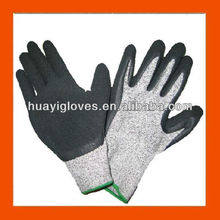 Needle and Puncture Cut Resistant Safety Gloves HYA498