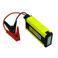 OEM manufacturer Car Battery 6 Volt Rony Jump Starter