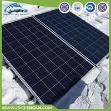 Manufacturer pv the lowest price solar panel in philippines