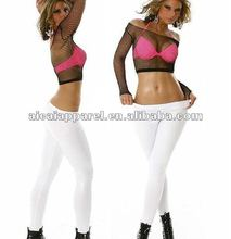 2012 Lady sexy leggings tight pants Womens new fashion style leggings