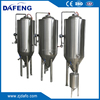 Mini Home Beer Brewing Conical Equipment
