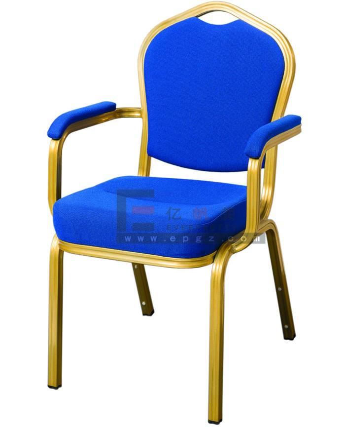 Wholesale hotel furniture restaurant wedding chairs