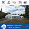 30x40m party wedding marquee tent price