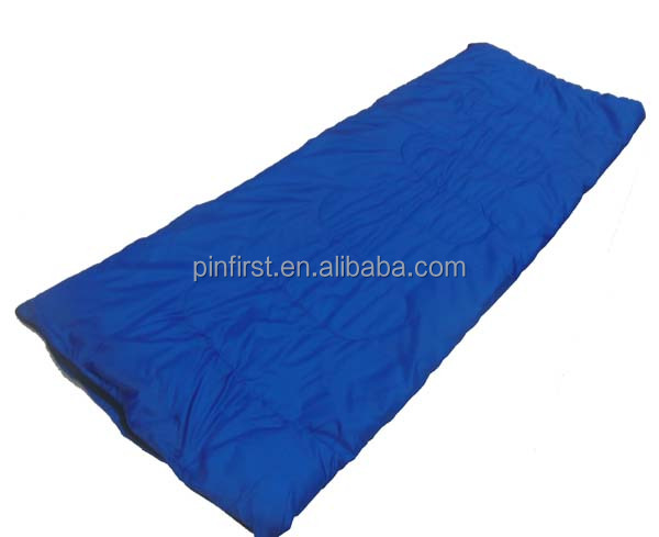 Outdoor Hiking Ultra Light Waterproof Camping Sleeping Ba
