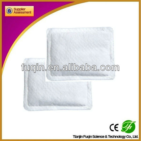 wholesale body heat wrap