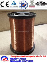 Factory price enameled wire