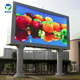 Discount Electronic P5/P6/P8/P10 screen prices outdoor advertising led display screen price