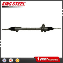 KINGSTEEL AUTOPARTS STEERING GEAR AND LINK ASSY for TOYOTA COROLLA NZE121 RHD 45510-12290