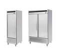 700L Refrigerator For Hotel Kitchen
