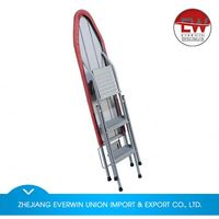 Factory Popular good quality ironing board feet on sale