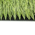 synthetic artificial grass turf carpets for football