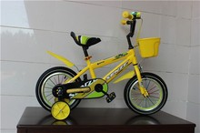color bmx bike mini children bicycle new design child kids bike