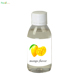 malaysia mango flavor concentrated flavor for hookah and vapor