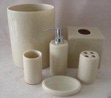 Wholesale Home And Hotel Decoration Bathroom Accessories
