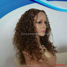 human hair wigs import sewing hair to wig hair dye wigs