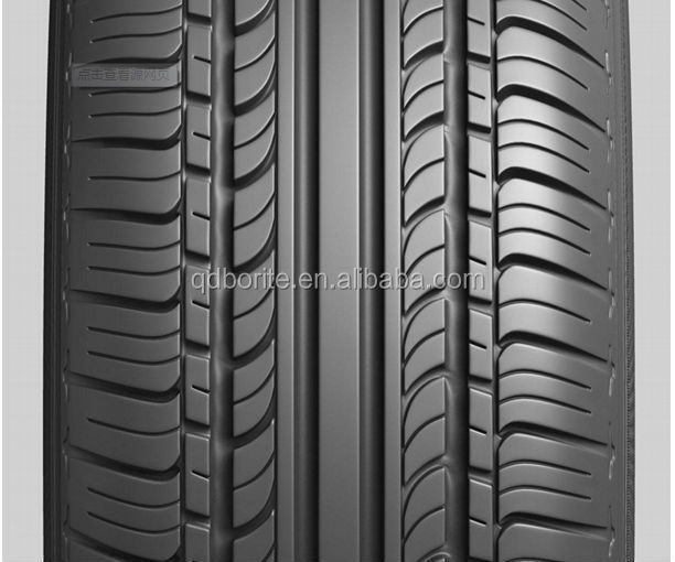 passenger evergreen tire quotation from China