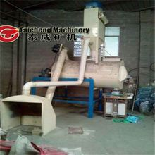 Germany powder mortar mixing machine For exporting
