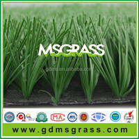 Practical artificial grass for education floor mats