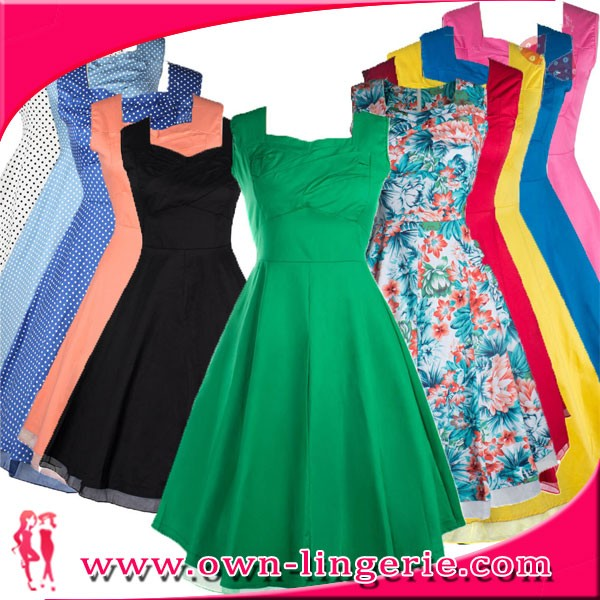 OEM/ODM clothes manufacturer new fashion customized your own design China wholesale woman clothes