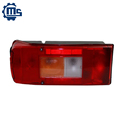 21097450 21097447 Truck Vehicle Tail Lamp Manufacture For VOLVO