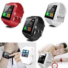 U8 Smartwatch, 2015 Smart Watch Import China, Watch Cell Phone For Sale