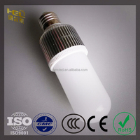 2016 New Products CFL 220V LED E14 9W Energy Saving Light Bulb