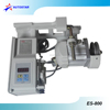 ES-800 Industrial Sewing Machine, Sewing Machine Energy Saving Motor