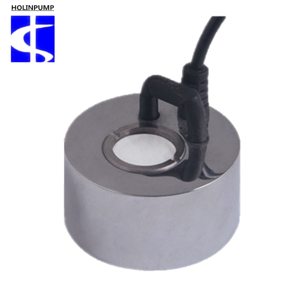 China Ultrasonic Mist Maker 12v Circuit Board Buy Makershenzhen Manufacturers And Suppliers On