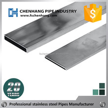 Most popular heat exchanger core steel tube prices
