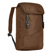 Large Capacity Business Brown Black Vintage Backpack,Classic School Canvas Laptop Backpack for College