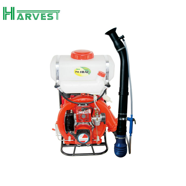 Hot sale high quality new design wholessale 11L powder sprayer pump