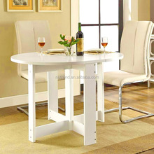 Cheap multifunctional dining table with good price