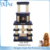 Scratcher Cat Climbing Scratching Tree , Sisal Luxury Large Cat Scratching Tree Wooden Cat Tree House