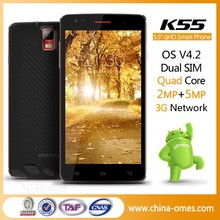 high quality gsm+unlock price Android 4.2 omes mobile phone made in china wholesale