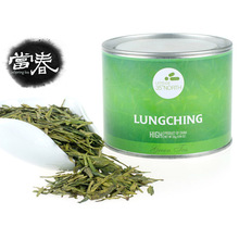 Hot-sale Hand-made Fresh Loose <strong>Tea</strong>, Lung-Ching Longjing <strong>Tea</strong>, Dragon Well Green <strong>Tea</strong>