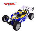 VRX-2 1/8 scale Nitro RC car