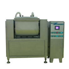Automatic Bakery Heavy Duty Dough Mixer Prices