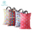 Wholesale happyflute cloth diaper factory waterproof diaper mama wetbag