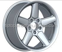 WheelsHome New replica alloy auto car wheels for BMW rims wheels