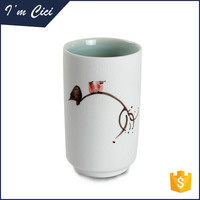 Original gift mug for sublimation grade AAA ceramic cup CC-C094