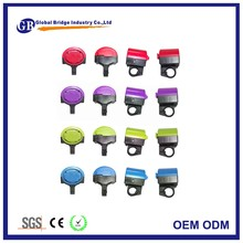 Cheap price mountain bike bell for bicycle /bike bell for sales