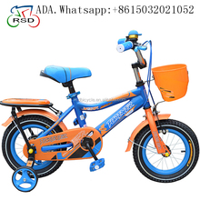 "12"" bicycle for little girl,4 wheelers bicycle pedal bike kids bicycles,best selling products in usa bycicle kids boys bikes"